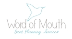 Word of Mouth Event Planning Services