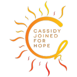 Cassidy Joined for Hope, Inc.