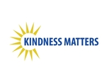 Kindness Matters, Inc.
