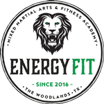 Energy FIT Mixed Martial Arts