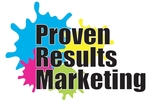 Proven Results Marketing