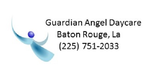 Guardian Angel Day Care