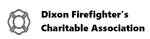 Dixon Fire Fighters Charitable Association