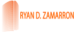 Platinum Real Estate Group : Ryan D. Zamarron, Realtor