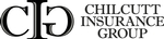 Chilcutt Insurance Group, LLC