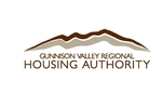 Gunnison Valley Regional Housing Authority