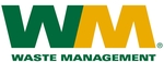 Waste Management CO
