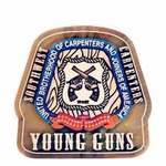 Young Guns Local 1977