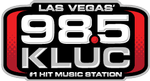 Entercom Radio Las Vegas