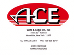Ace Wire & Cable Co Inc