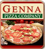 Genna Pizza