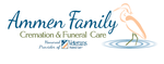 Ammen Family Cremation and Funeral Care