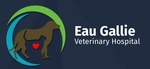 Eau Gallie Vet Hospital