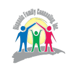 Hispanic Family Counseling