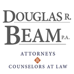 Douglas R. Beam PC, Attorneys & Counselors at Law