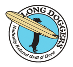 Long Doggers II