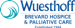 Wuesthoff Brevard Hospice & Palliative Care
