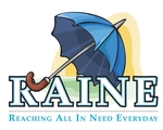 RAINE Foundation