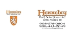 Hennebry Pest Solutions