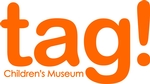 Tag! Children's Museum