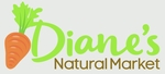 Diane's Natural Market