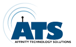 Affinity Technology Solutions