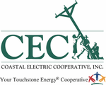 Coastal Electric Cooperative