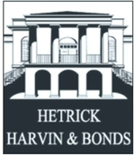 Hetrick, Harvin, & Bonds, LLC