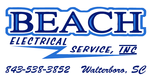 Beach Electrical Service, Inc.