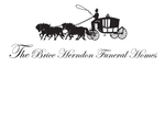 Brice W. Herndon & Sons Funeral Homes