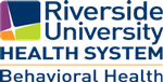 Riverside University Health System - Behavioral Health