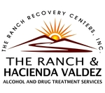 The Ranch Recovery Centers Inc.