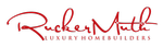 Rucker Muth Luxury Homebuilders