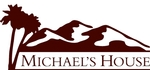 Michael's House/Foundations Recovery Network