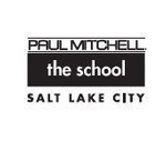 Paul Mitchell the School Salt Lake City