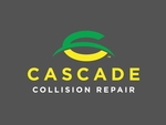 Cascade Collision Repair