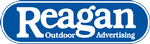 Reagan Outdoor Advertising