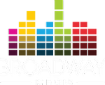 Broadway Media Group
