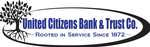 United Citizens Bank & Trust Co., Inc.
