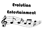 Evolution Entertainment