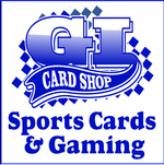 GI Card Shop