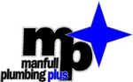 Manfull Plumbing Plus