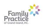 Family Practice of Grand Island, PC