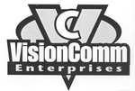 VisionComm Enterprises