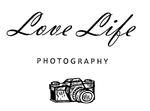Love Life Photography