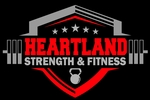 Heartland Strength & Fitness