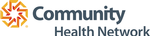 Community Health Network, Inc.