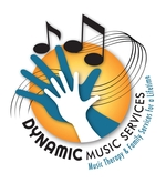 Dynamic Music Services, Inc.