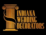 Indiana Wedding Decorators