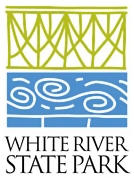 White River State Park – Live Nation